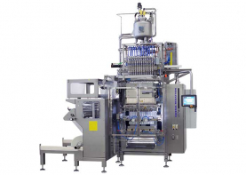 Hassia machine image