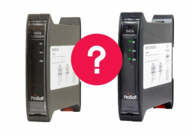 Industrial data loggers are used in multiple applications, including process automation, utilities (Water and Wastewater, Energy), and research and development.