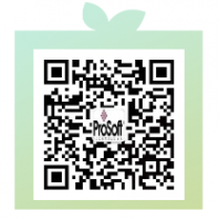China_Wechat_QRcode