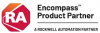 Encompass-Logo_global_Sep2009.jpg