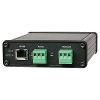 AN-X-AB, EtherNet/IP to A-B DH+ or Remote I/O Scanner/Adapter