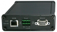 EtherNet/IP to Reliance AutoMax Gateway AN-X-AMX