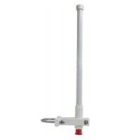 A5006NJ-OC A5009NJ-OC 5 GHz Base Station Antenna