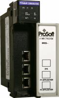 MVI56-Serial Picture